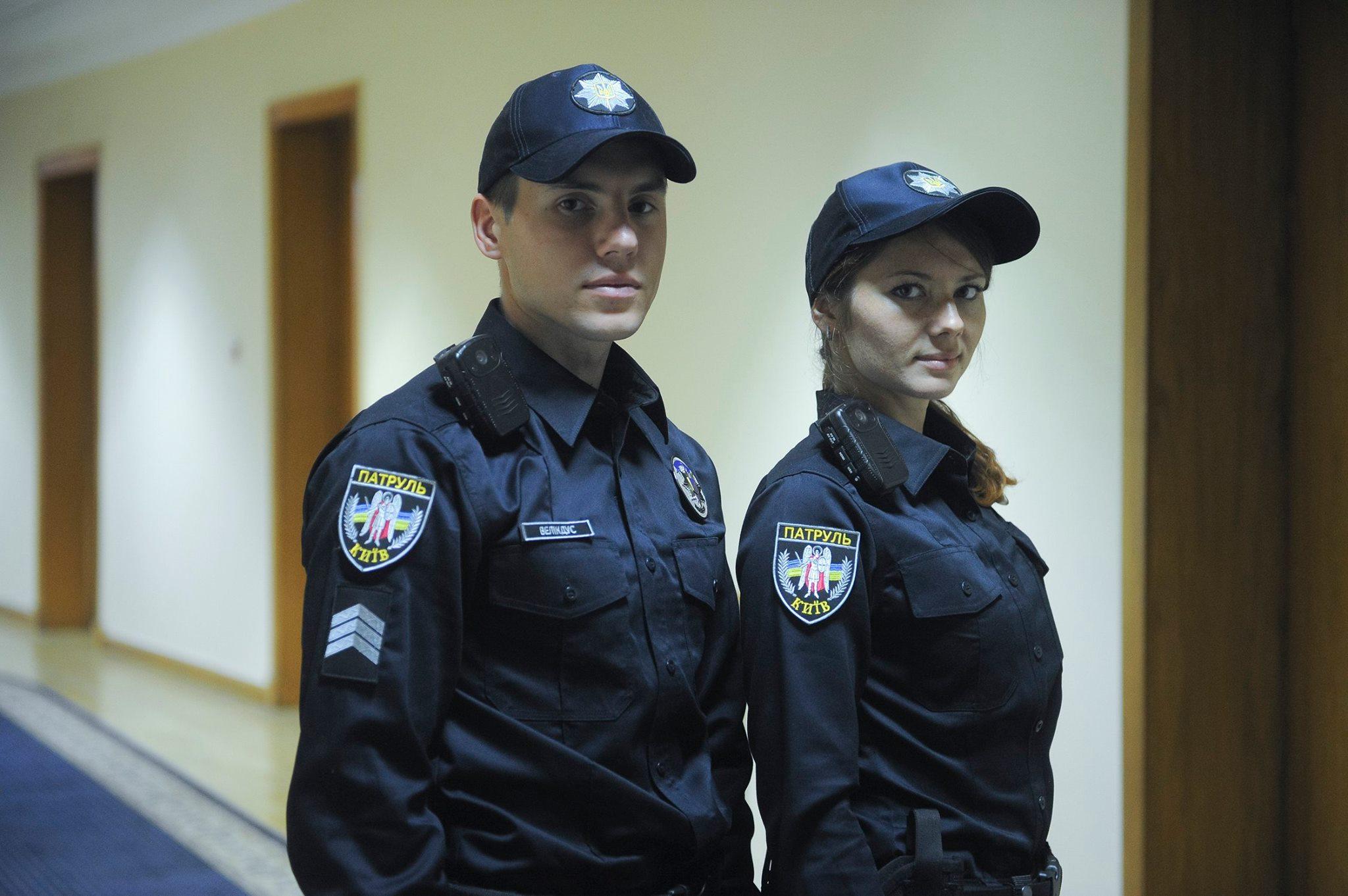 Интим услуги в Волынской области и проститутки