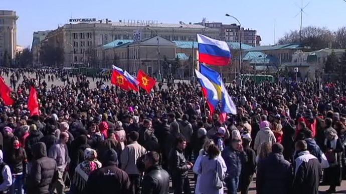 знакомства православных в харькове