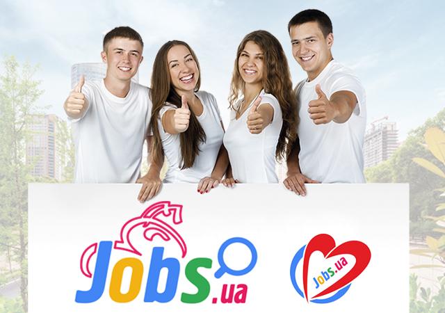 Какими навыками должен обладать администратор, чтобы найти работу