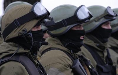 знакомства луганск украина новость