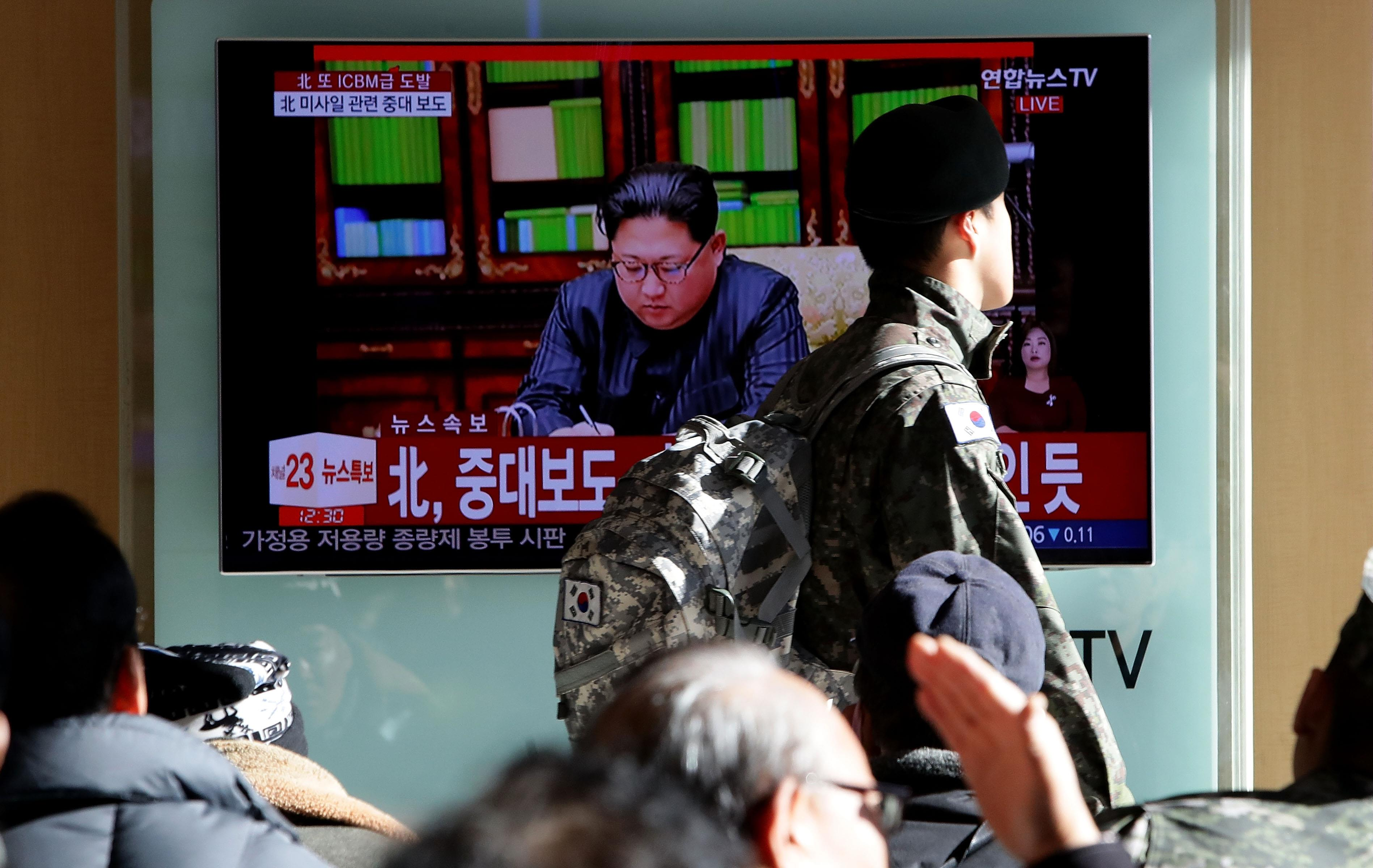 знакомства с иностранцами южная корея