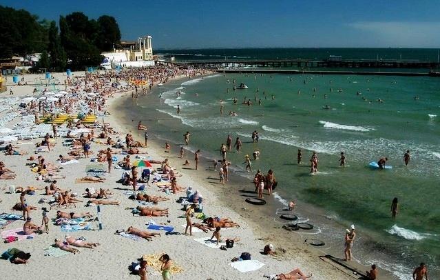 Порно девочки на пляже