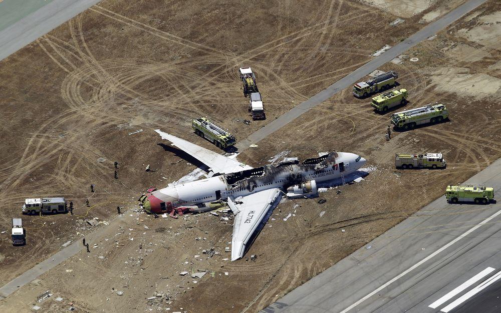 Тег: видео о крушении Боинг-777