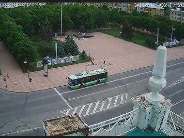 газета с обьялениями знакомств луганск