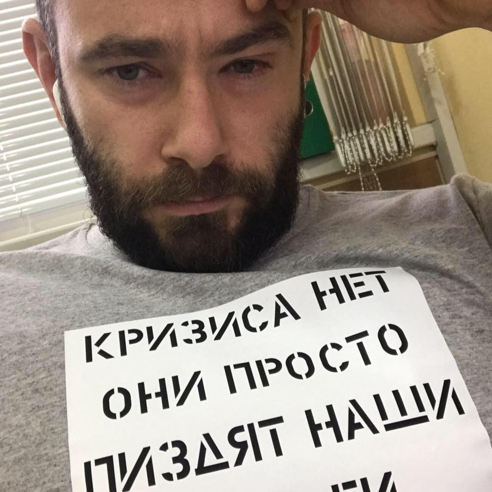 https://bm.img.com.ua/berlin/storage/news/orig/f/1d/27d88e197434d592ea65c8ce69f561df.jpg