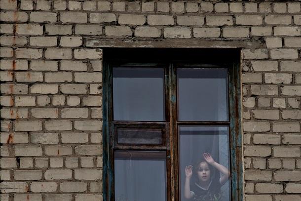 знакомства детские от 14 до 17 лет в татарстане