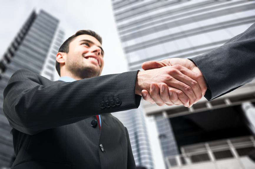 переговоры, ведение переговоров, деловые переговоры, проведение переговоров