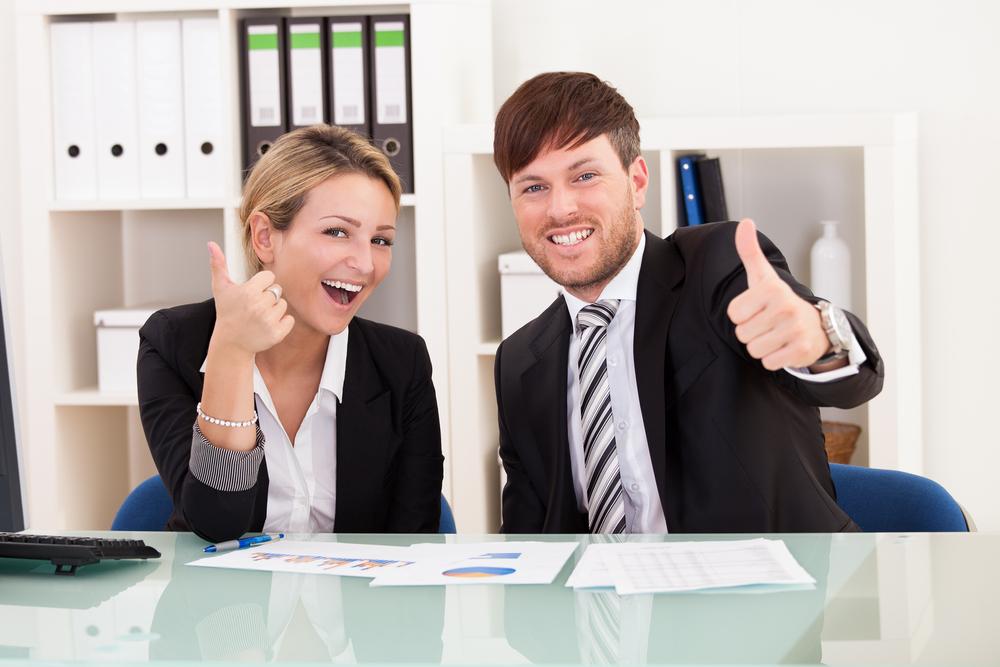 правила офисе в рекомендации знакомства