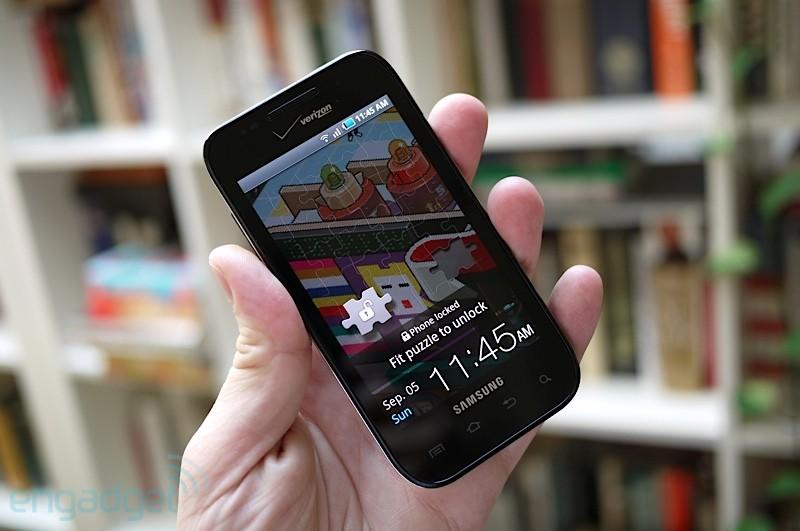 Activate my metropcs phone / Sb 6141