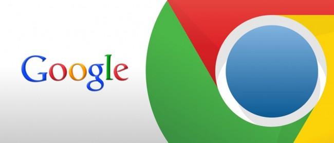 Chrome directwrite api