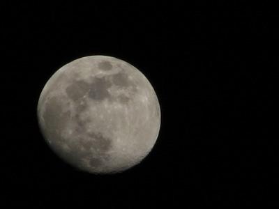 Темная сторона Луны существует только в твоем воображении