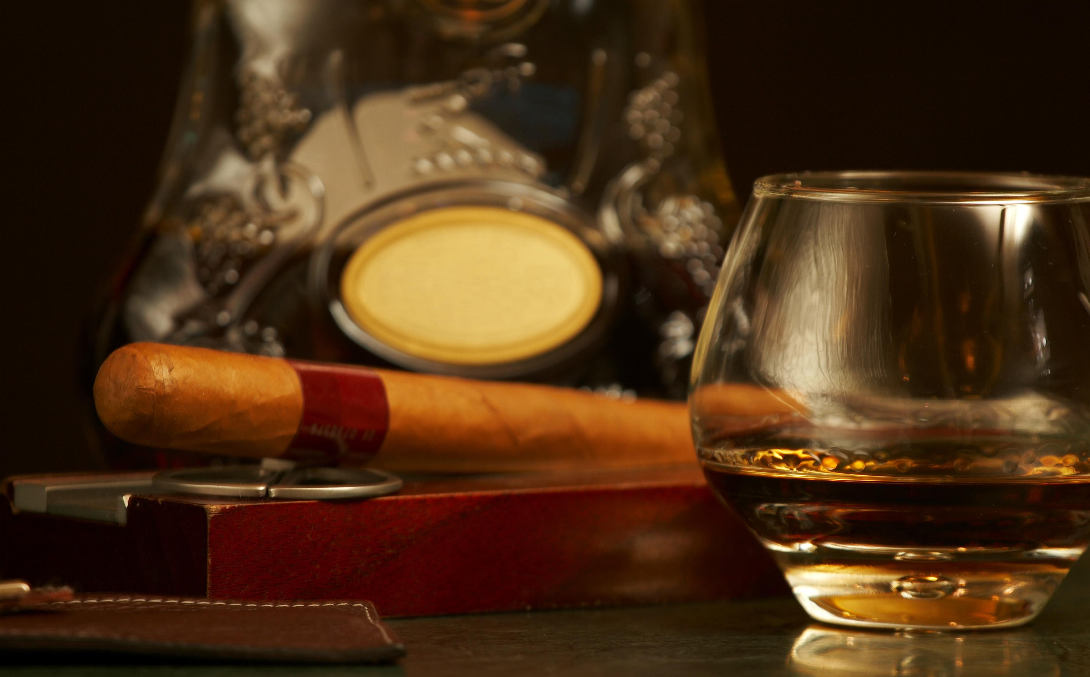 Виски в домашних условиях – как его делают Лучшие рецепты виски из самогона, секреты, технология и рекомендации