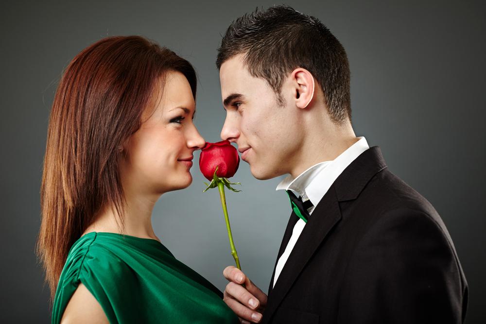 Лучшие секс подарки к 8 марта