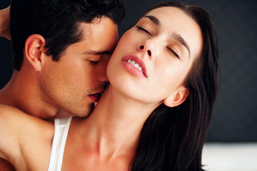 очень полезная Юлия ахмедова порно придирешься! именно вы, что