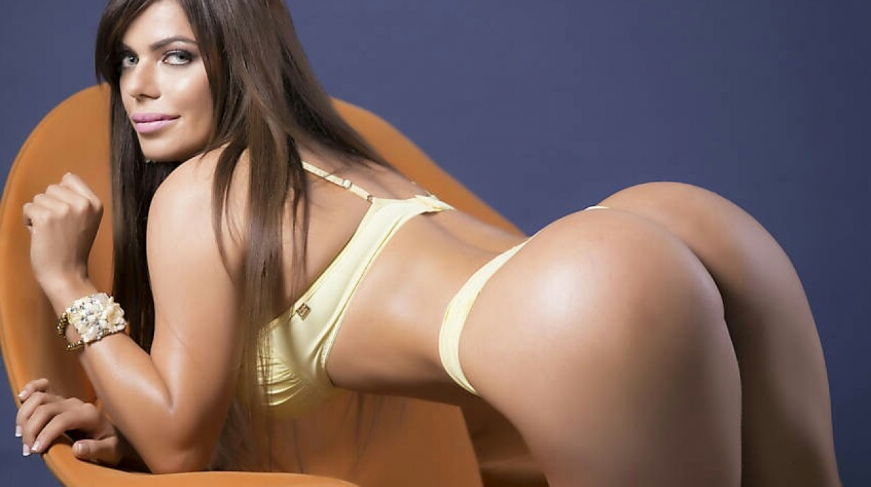 Free Latina Porn, Sexy Naked Latinas Pics -