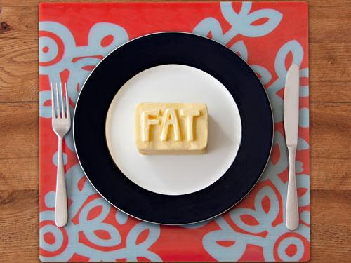 Алкоголь и похудение - Как правильно худеть