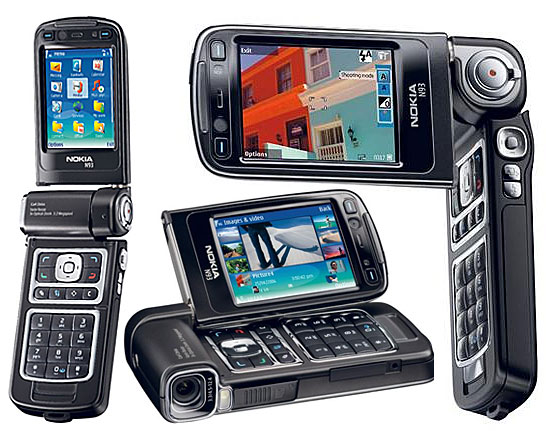 Was bedeutet ohne simlock smartphone