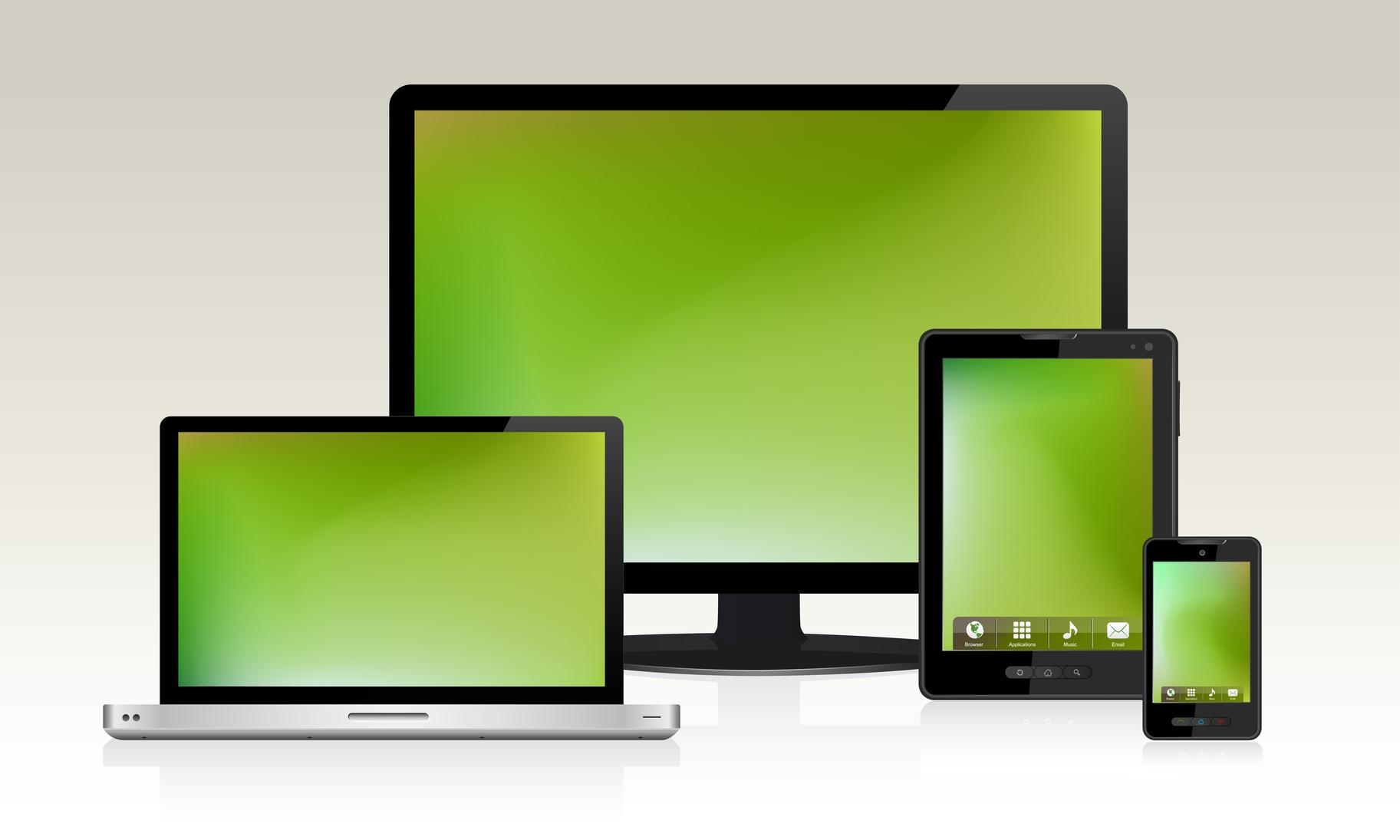 веб камеры i знакомства и общение