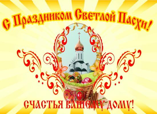 http://bm.img.com.ua/cards2/images/big/79/1479.jpg