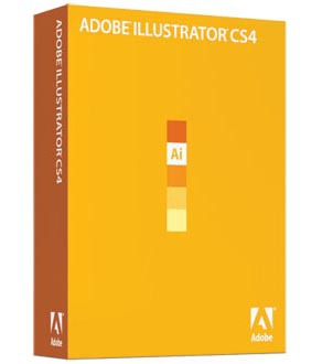 Adobe Illustrator Cs3 Book Pdf