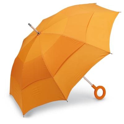 """Авторские права "" на зонт принадлежат безвестному..."