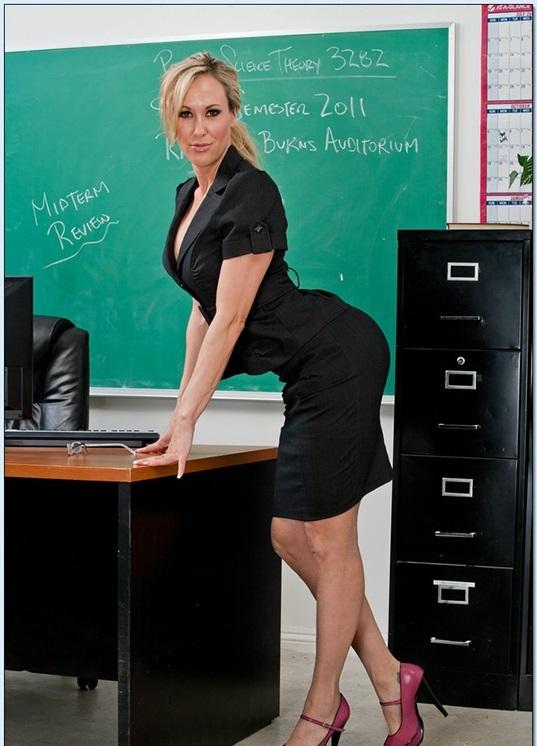 Teacher sex pics - Hot Sex Pics