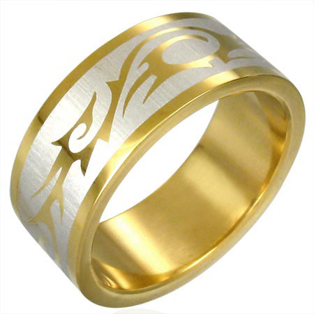 а так же купить серьги снежинки и кольцо сайтов; золотые длинные сережки...