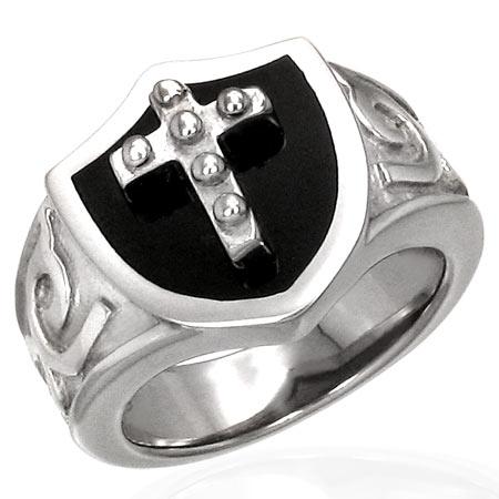 Мужские кольца.  ЧАСЫ, УКРАШЕНИЯ.  Мужское кольцо: 0046.