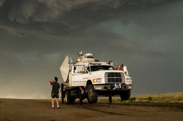 В погоне за ураганом сезон 1 смотреть онлайн