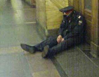 П'яний співробітник поліції охорони влаштував смертельну ДТП на Одещині, - ДБР - Цензор.НЕТ 3318