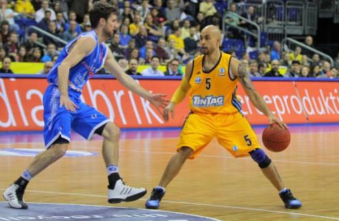Speed dating sassari basketball
