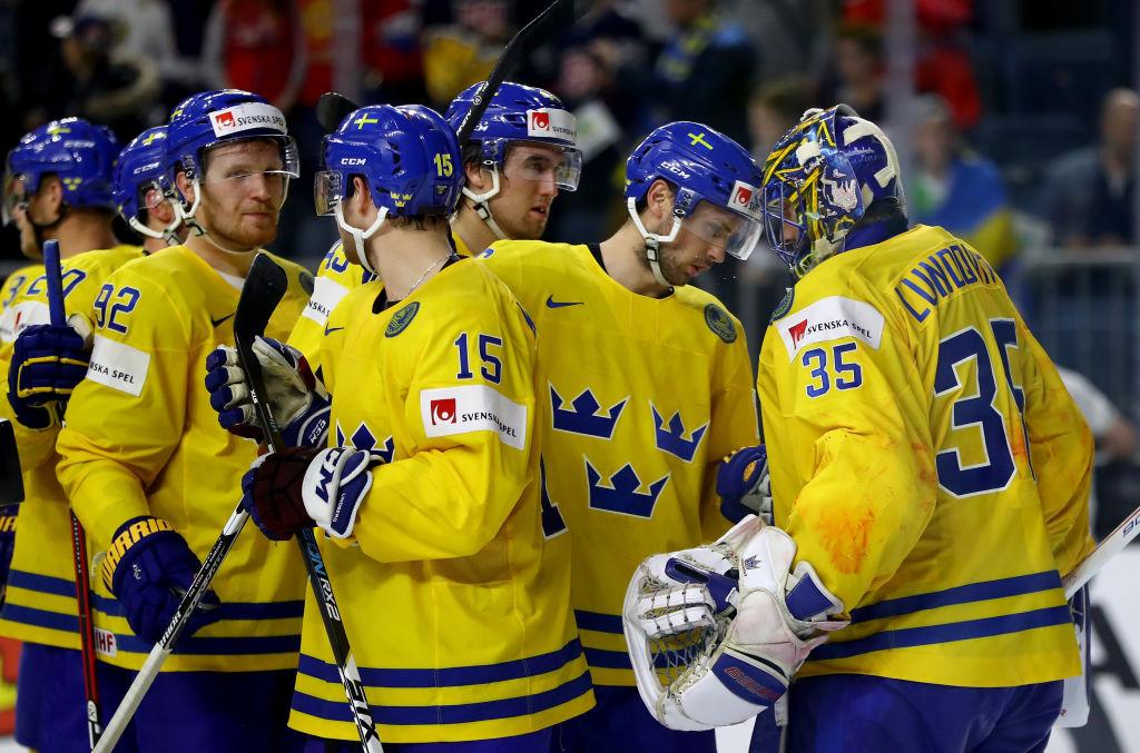 Швеция канада хоккей ставки [PUNIQRANDLINE-(au-dating-names.txt) 41