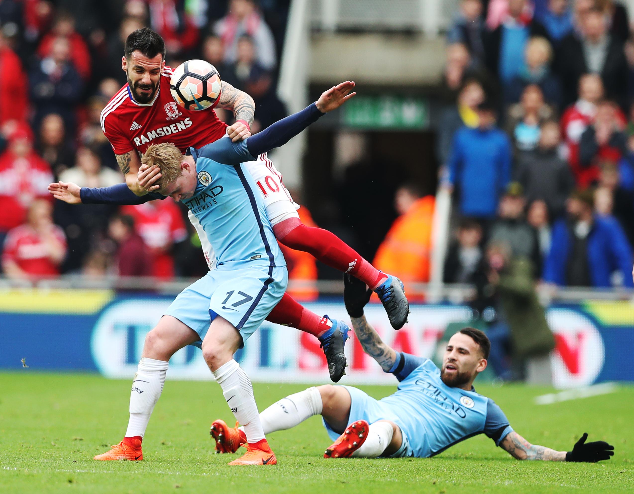 Ставки на футбол на Манчестер Сити — Суонси. Ставки на чемпионат Англии 22 Апреля 2018