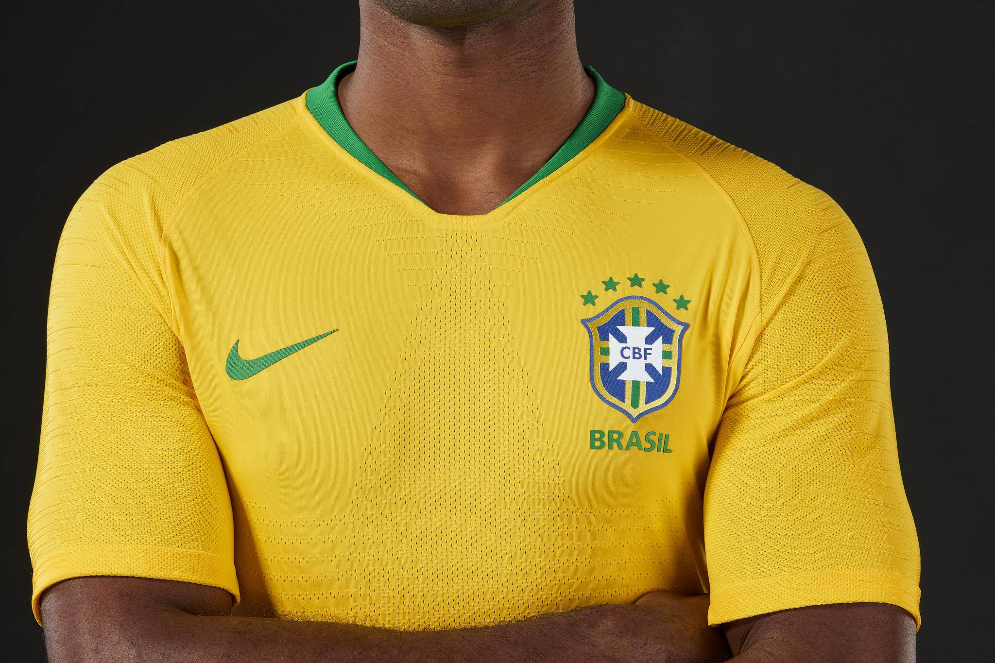 предпочитают большую картинки формы бразилии оригинальная конструкция