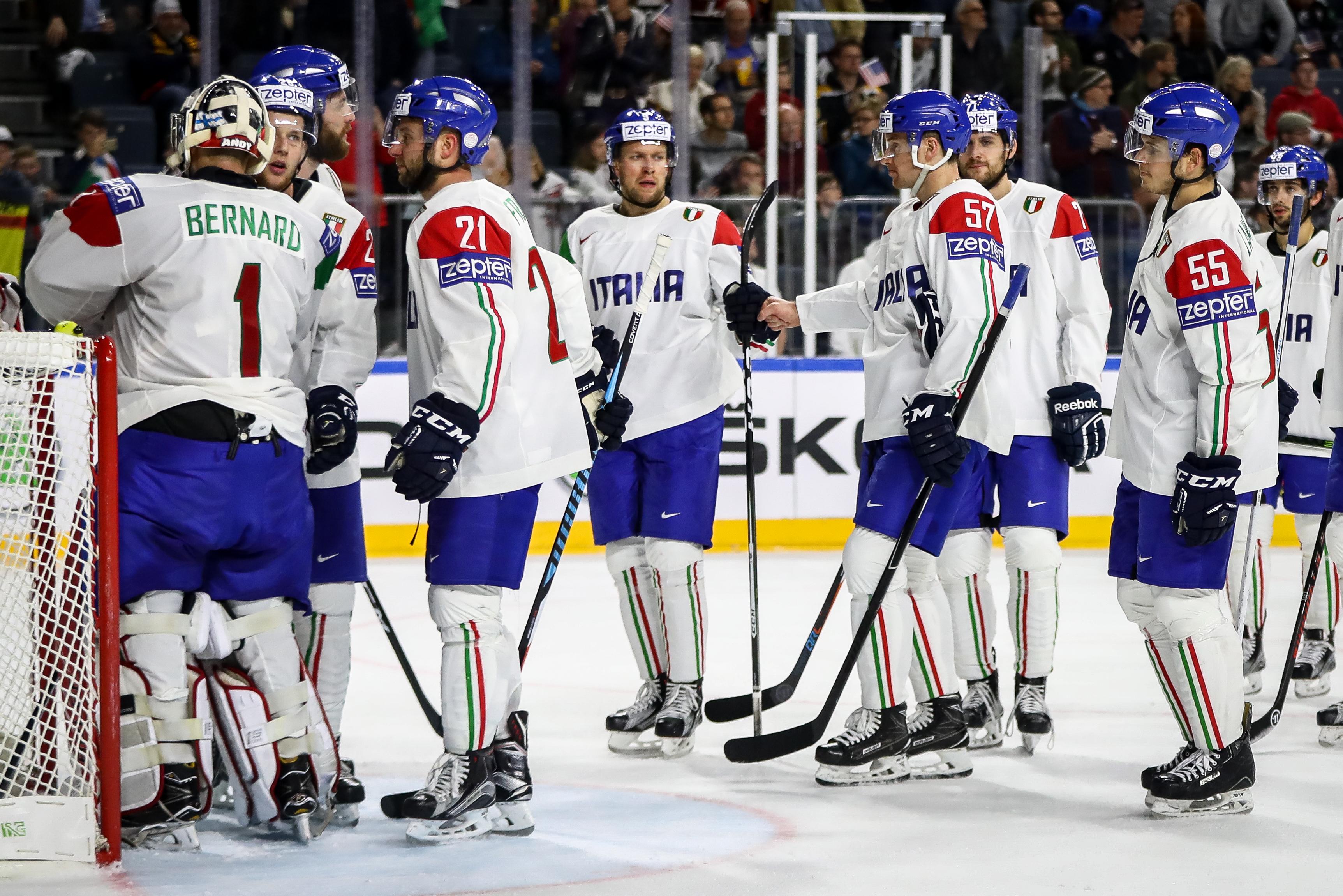 Чемпионат мира по хоккею ставки букмекеров xbet