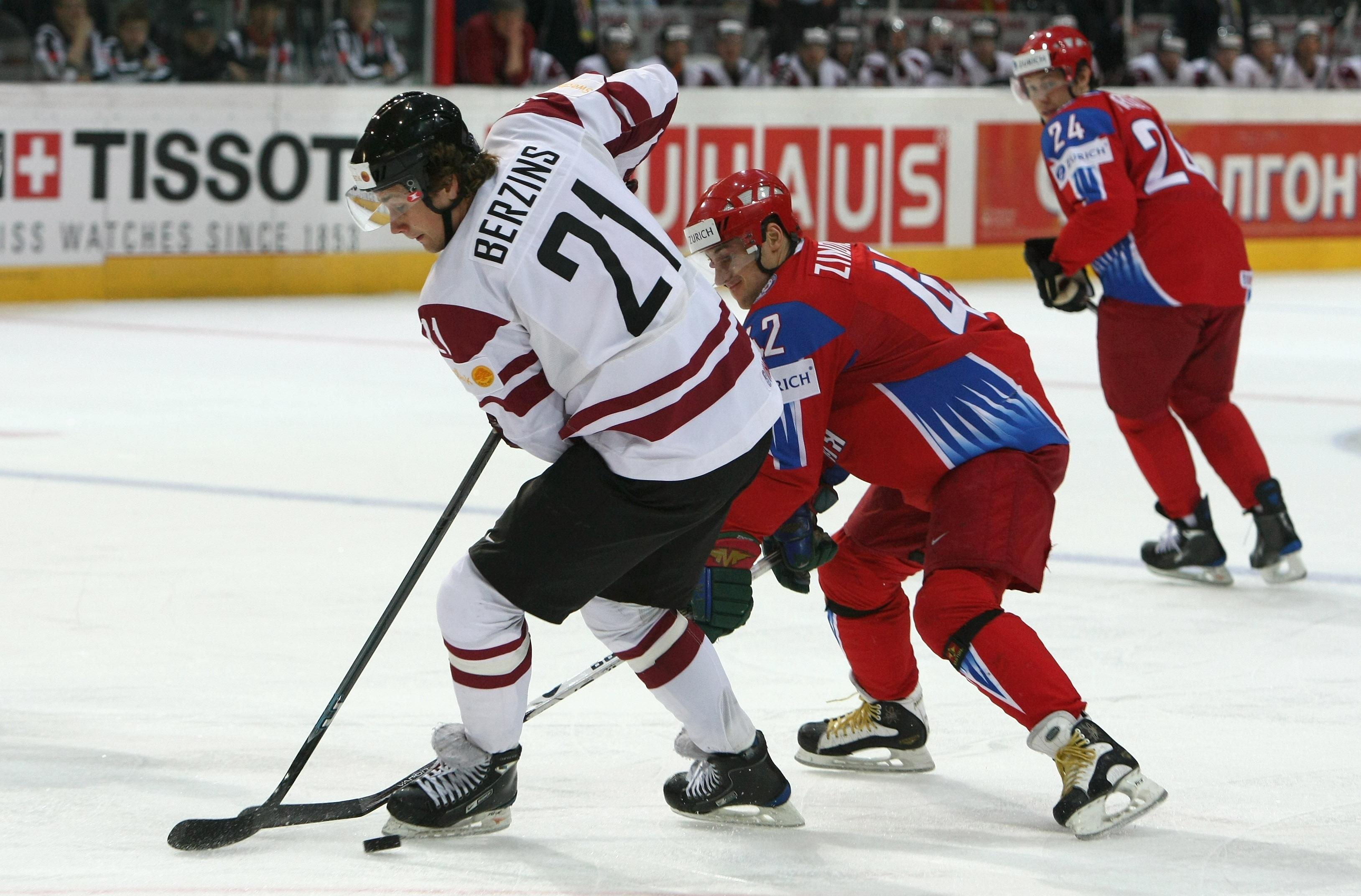 Россия латвия хоккей ставки [PUNIQRANDLINE-(au-dating-names.txt) 33