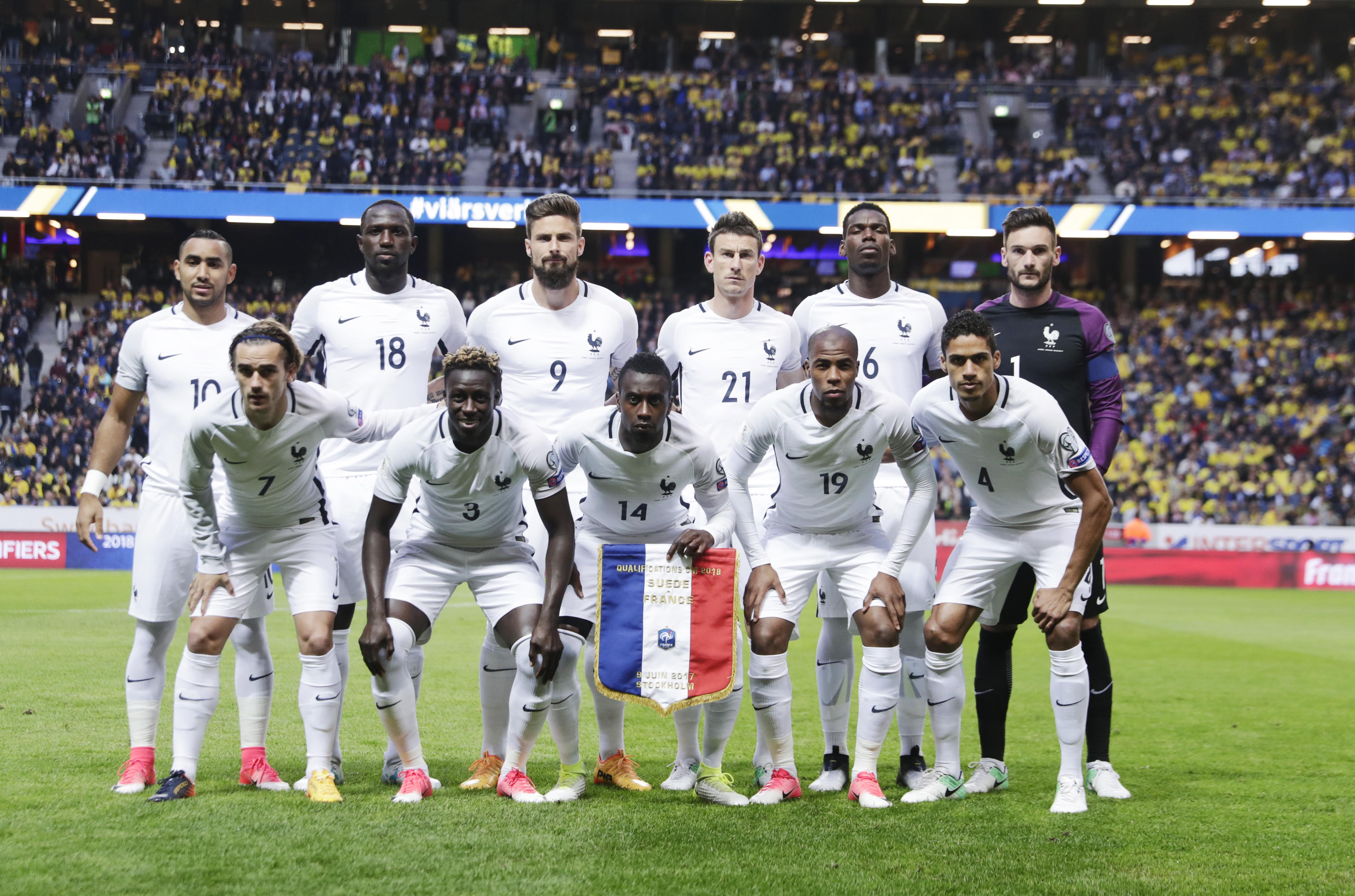 Германия - Уругвай: прогноз и ставки на матч ЧМ 2018 по футболу