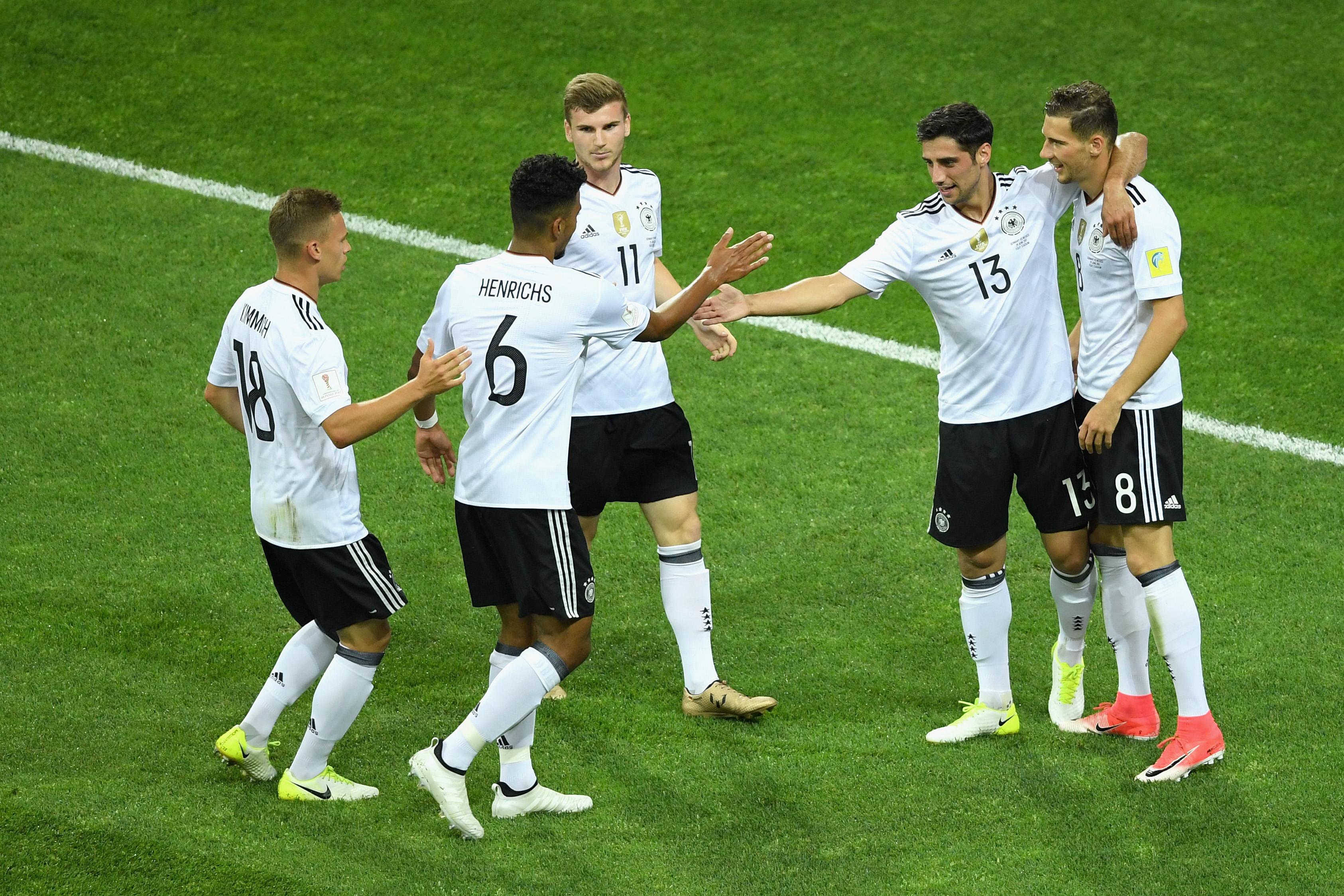 Футбол германия чили ставки [PUNIQRANDLINE-(au-dating-names.txt) 28