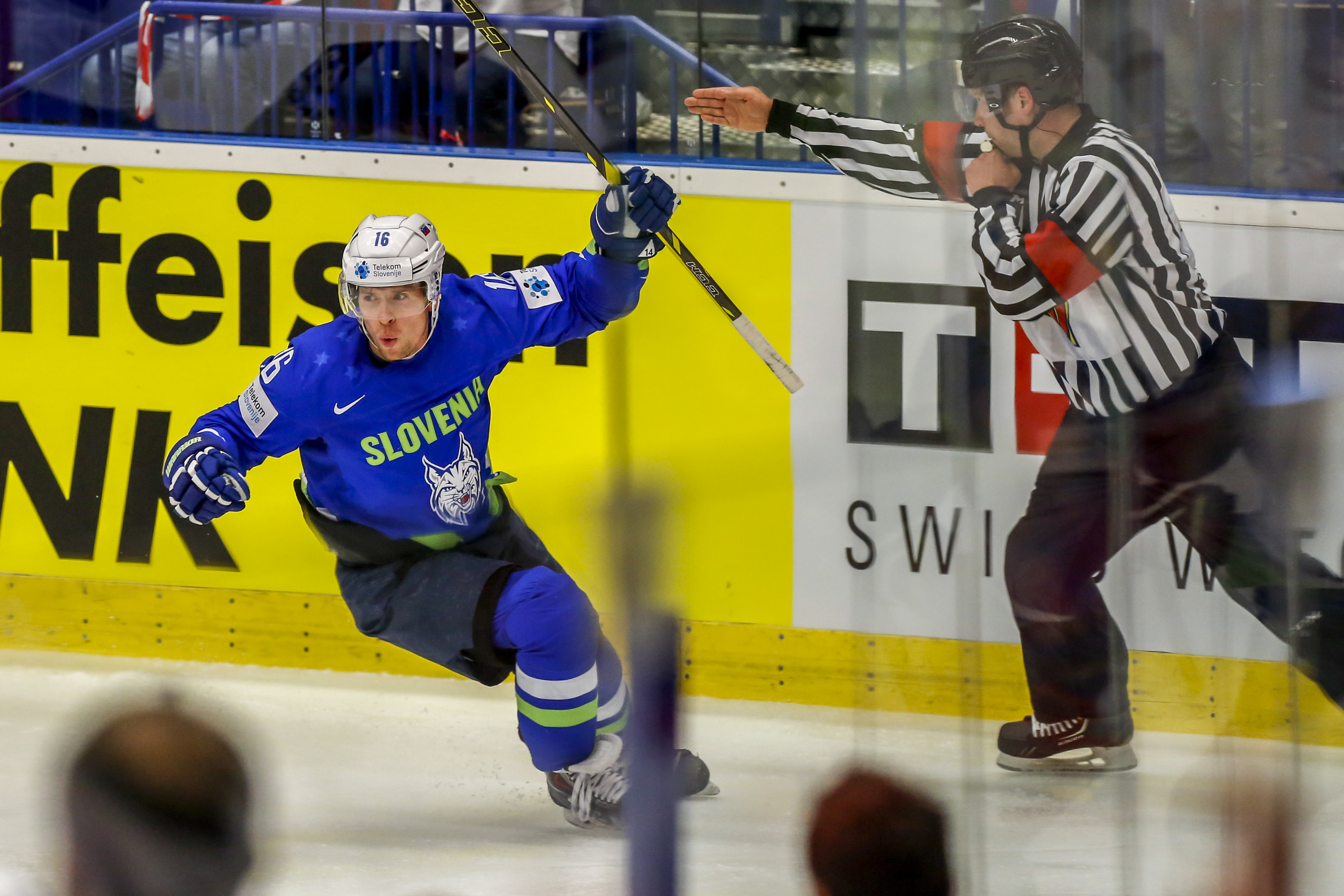 Франция словения хоккей прогнозы [PUNIQRANDLINE-(au-dating-names.txt) 43