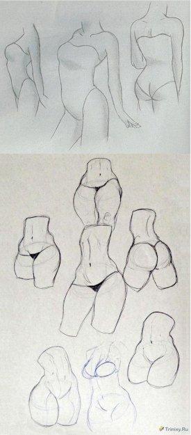 pikantnie-podrobnosti-zhenskogo-tela-eroticheskoe-foto-devushek-novosibirska-chastnoe