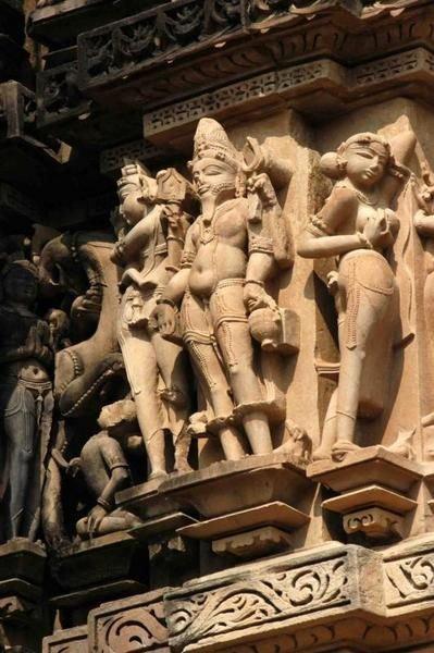 гомосексуализм в индии знакомства фото