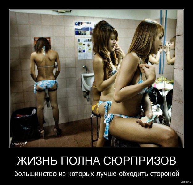 ctrc знакомства в украине