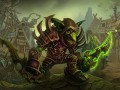 World of Warcraft появится на iPhone