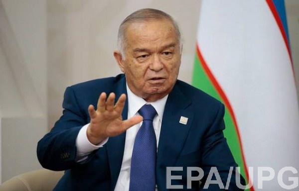 знакомства в узбекистане рейтинг