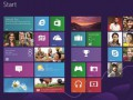 Четыре миллиона за четыре дня: первый рекорд Windows 8