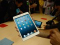 Apple iPad mini 2 уже на подходе