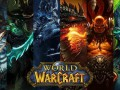 World of Warcraft перенесут на мобильники