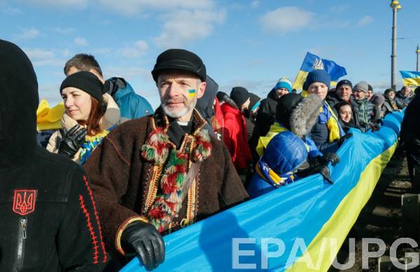 Прогноз для Украины на 2019 год, что ждёт? Экономический - Page 4 новые фото