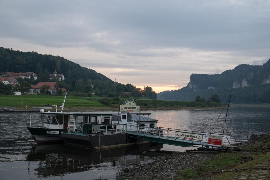 знакомства в германии мой город