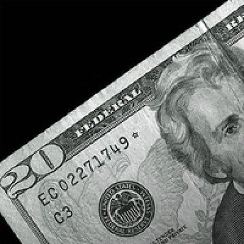 Исправить кредитную историю для получения ипотеки